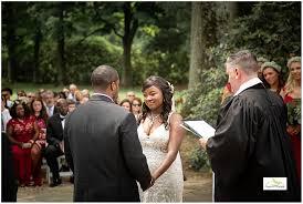 stan hywet wedding kalahari reception
