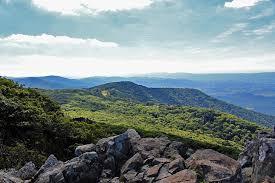 9 Best Hiking Trails In Shenandoah National Park Planetware