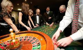 How to Play Roulette Like a Professional - Tips To Play Roulette Well