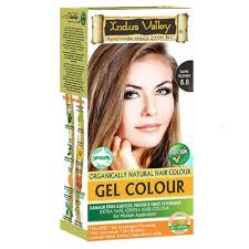 dark blonde hair dye colour permanent