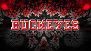 ohio state buckeyes wallpaper 76