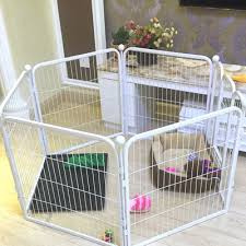 Dog Fence Fence Indoor Teddy Golden Retriever Dog Cage Large Dog Small And Medium Dog Puppy Rabbit Pet Fence