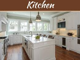 i paint my kitchen with white cabinets