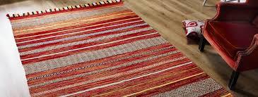 kilim rugs flatweave hand woven