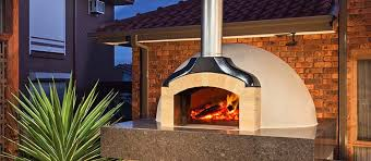 wood fired pizza oven why and how to
