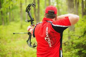 Archery Photography Bowtech Archery Photography Photography Archery