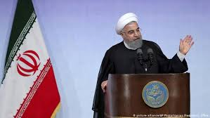 s attempt to dump iran nuclear deal