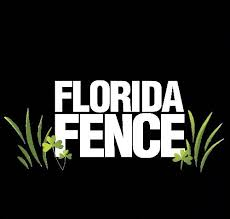 Residential Commercial Government Fence Company Florida Fence
