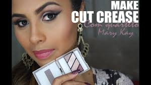 mary kay makeup application videos