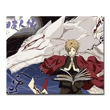 Naruto Anime Home DIY Digital Painting By Numbers Kits Acrylic Coloring  Drawing Canvas Oil Pictures Kids Unique Gifts Decoration|Painting &  Calligraphy