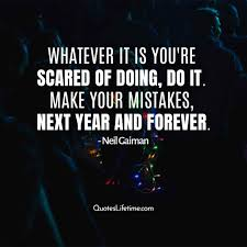 best new year motivational quotes powerful quotes to
