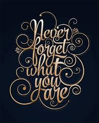 inspirational quotes for designers typography quotes