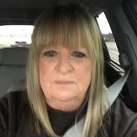 Polly Stone - Owensboro, Kentucky   Professional Profile   LinkedIn