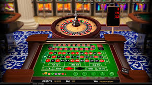 Most Popular Online Casino Games | The African Exponent.