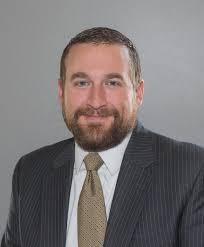 Castle Rock Criminal Defense Attorneys at O'Malley and Sawyer, LLC