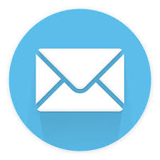 email logo — Spectre Project