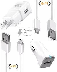 USB Car Charger for ZTE Blade C V807 ...