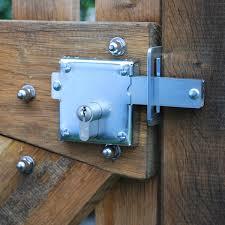 gatemaster locking bolt signet locks