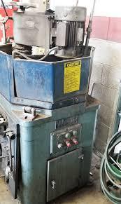 flywheel grinders jamison equipment