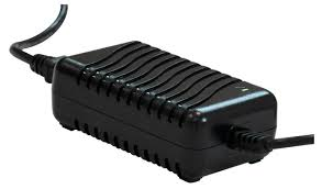 Lobster Elite Battery Charger - Racquet ...