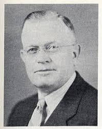 John A. Johnson (politician) - Wikipedia