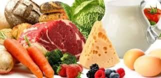 Чому безпечність харчових продуктів важливіша за якість ...