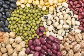 molybdenum health benefits every nutrient