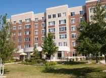20 nursing homes in norridge il