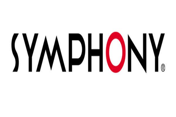 Image result for symphony mobile logo