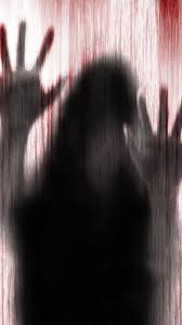 creepy wallpapers для Андроид скачать apk