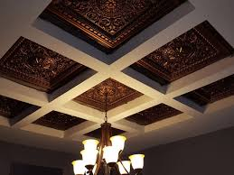 drop ceiling tiles decorative ceiling