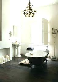 new style bathroom images infohp info