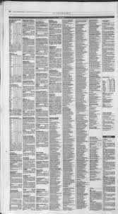 Hartford Courant from Hartford, Connecticut on February 3, 2002 · 86
