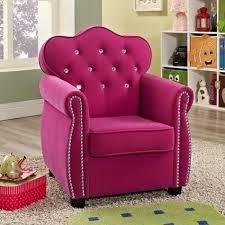 7009 Crown Mark Kids Seating Today Furniture