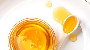 فواید عسل برای پوست و مو - خرید فروش اینترنتی باماسالمین