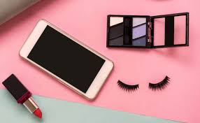 best 8 whole makeup suppliers faqs