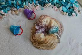fairy garden accessories miniature