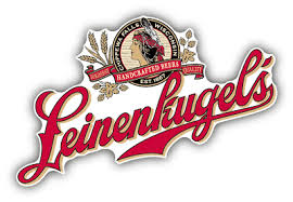 Budweiser Beer Logo Drink Car Bumper Sticker Decal 12 Or 14 9