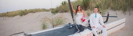 elopement packages in virginia beach va