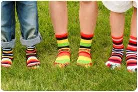 Wayne & West Milford, NJ Pediatric Foot Doctor | Wayne Foot ...