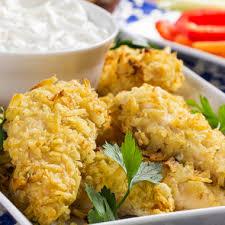 heluva good recipes
