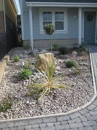 low maintenance gardens dorset