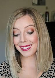 makeup tutorials archives kindly unspoken