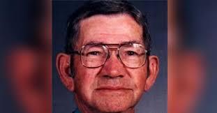 Rev. Orville Lively Obituary - Visitation & Funeral Information