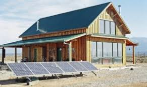 Solar Panel Maintenance and service