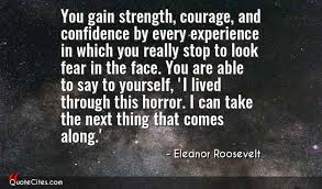 explore eleanor roosevelt quotes com