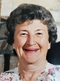 Esther Johnson Obituary - Spokane, Washington   Legacy.com