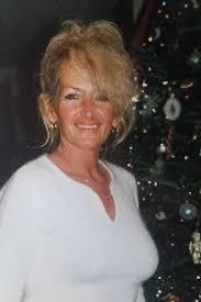 Carol A. Sylvia - Obituary - New Bedford, MA - Perry Funeral Home |  CurrentObituary.com