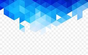 geometry desktop wallpaper triangle