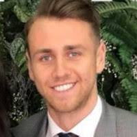 Aaron Holmes - Recruitment Consultant - Chandler Macleod Group | LinkedIn